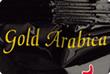 gold arabica