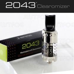 Jusfog Atomizzatore 2043