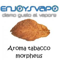 TOBACCO MORPHEUS