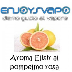 ORGANIC ELISIR