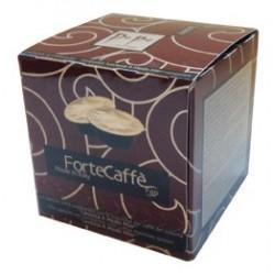 Pepe Forte Caffé Nespresso